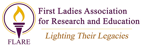 First Ladies Association for Research and Education
