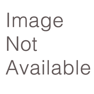 Melania Trump fights with historian over Rose Garden 'evisceration' – The Mercury News